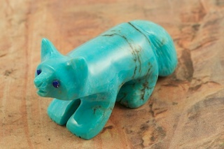 1000 Images About Subtractive Sculptures On Pinterest