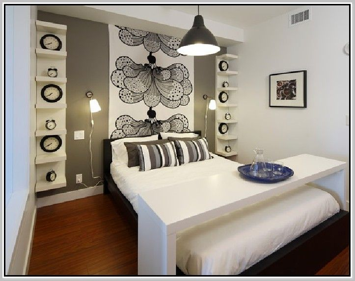 Overbed Table Ikea   Best Home Design Ideas