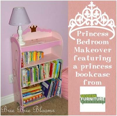 Princess Bedroom Furniture 59 Digital Art Gallery Princess Bedroom