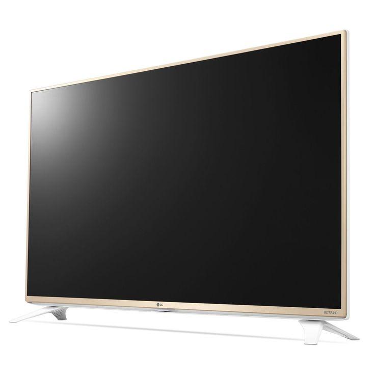 LG 43UF6907 - televizorul cu un raport preţ calitate foarte bun . Evoluţia tehnologiei sau, mai bine spus, ţinutul pasului cu această evoluţie este din ce în ce mai greu şi necesită atât o atenţie la ofertel... http://www.gadget-review.ro/lg-43uf6907/