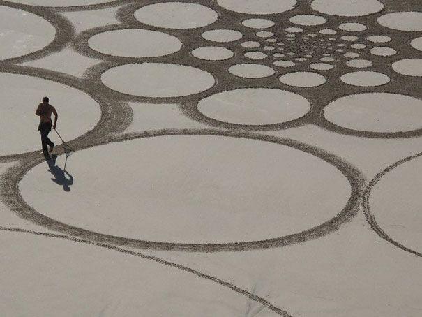 jim-denevan-sand-drawings-circles