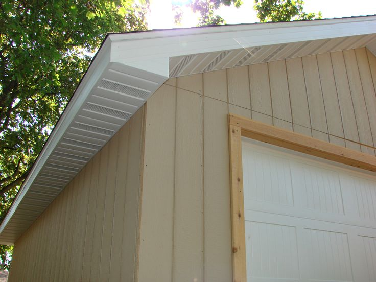 Aluminum Soffit Google Search Insulated Panels Roof