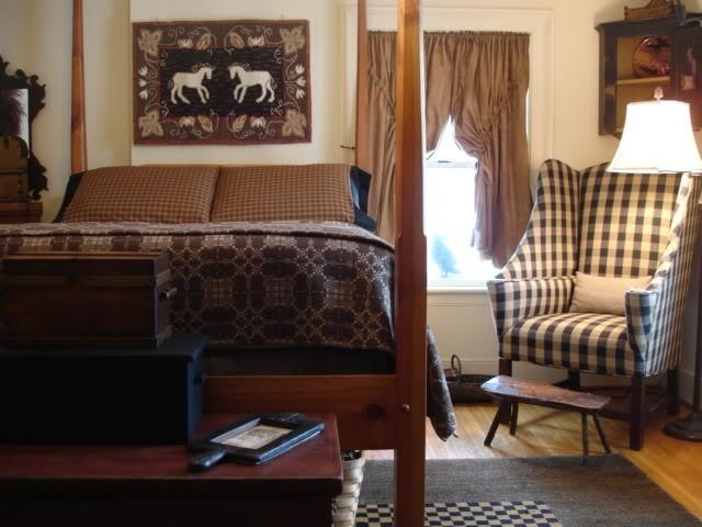 prev pinner another bedroom change of mine