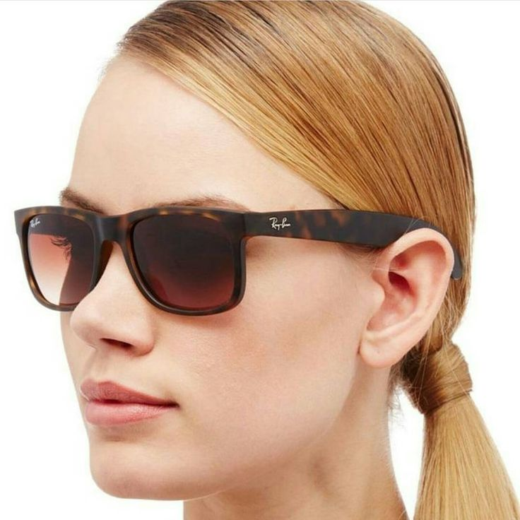 Ray Ban Sunglasses Women Face Shapes