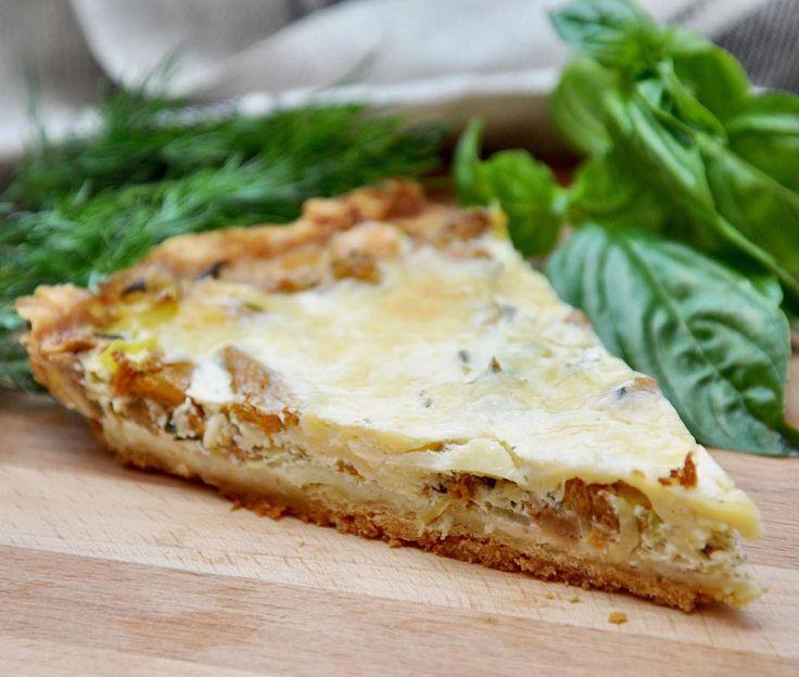 Рецепты блюд от мамы двойняшек (@natas_recipes) • Фото и видео в Instagram