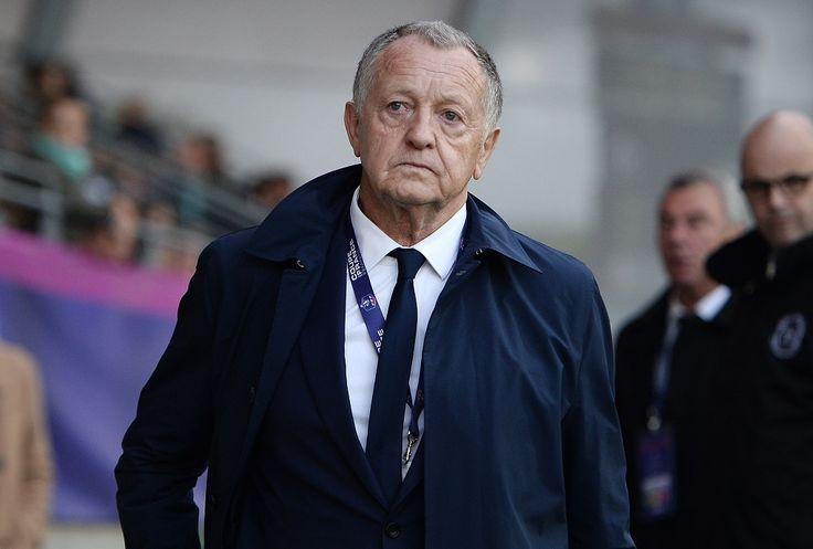 L'Olympique Lyonnais a publié un communiqué pour rappeler sa volonté concernant le match amical face à Montpellier ce dimanche à Sète (1-1). Et à l'hommage que le club rhodanien a souhaité rendre à Louis Nicollin, décédé le mois dernier. Une démarche qui avait été jugée opportuniste par le Midi Libre.
