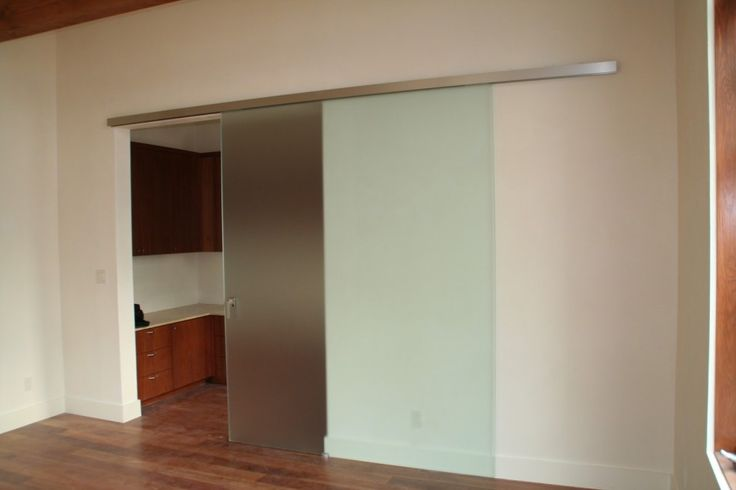 Sliding Room Divider Home Depot Woodworking Projects Amp Plans