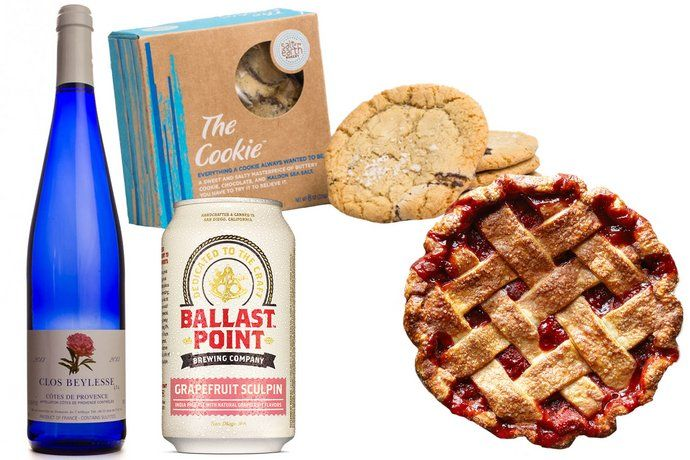 Hostess Gifts That Guarantee You'll Be Invited Back | Vanity Fair