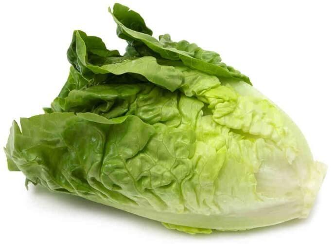 Ranking, najlepszych odżywczo warzyw. Które warzywa są najzdrowsze i warto je jeść codziennie? Czy je jesz?