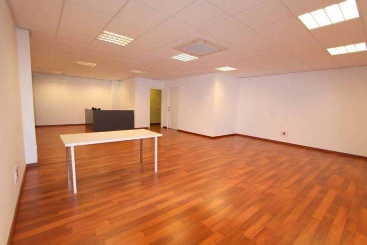 22 best alquiler y venta de oficinas palma de mallorca for Oficina de extranjeria palma de mallorca