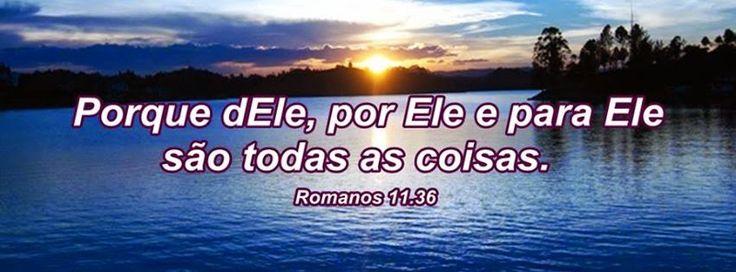 Foto De Capa Para Facebook Feminino Evangelico: 25+ Ideias Exclusivas De Capas Para Bíblia No Pinterest