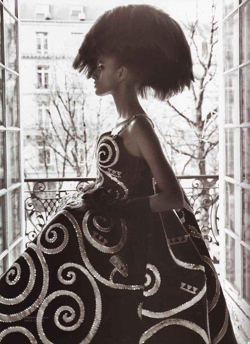 """""""Couture Culture"""" (+) L'Officiel India, feat. Lakshmi MenonMarching 2008, Fashion, Goddesses Lakshmi, Couture Culture, Dasgupta Lakshmi, L Officiel India, Prabuddha Dasgupta, 2008 Photographers, Lakshmi Menon"""
