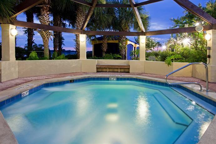 Holiday Inn Club Vacations At Orange Lake Resort, Orlando - Compare Deals