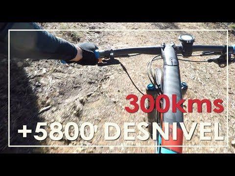 PRÓXIMO RETO CICLISTA BRUTAL Y EXÓTICO - Videos de Ciclismo