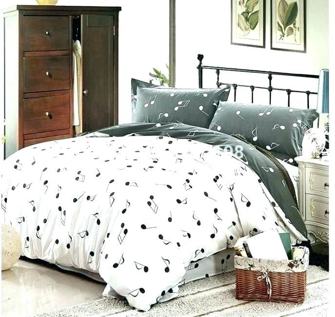 Teenage Music Bedroom Ideas Google Search Music Bedroom Twin Bed Sets Cotton Bedding Sets