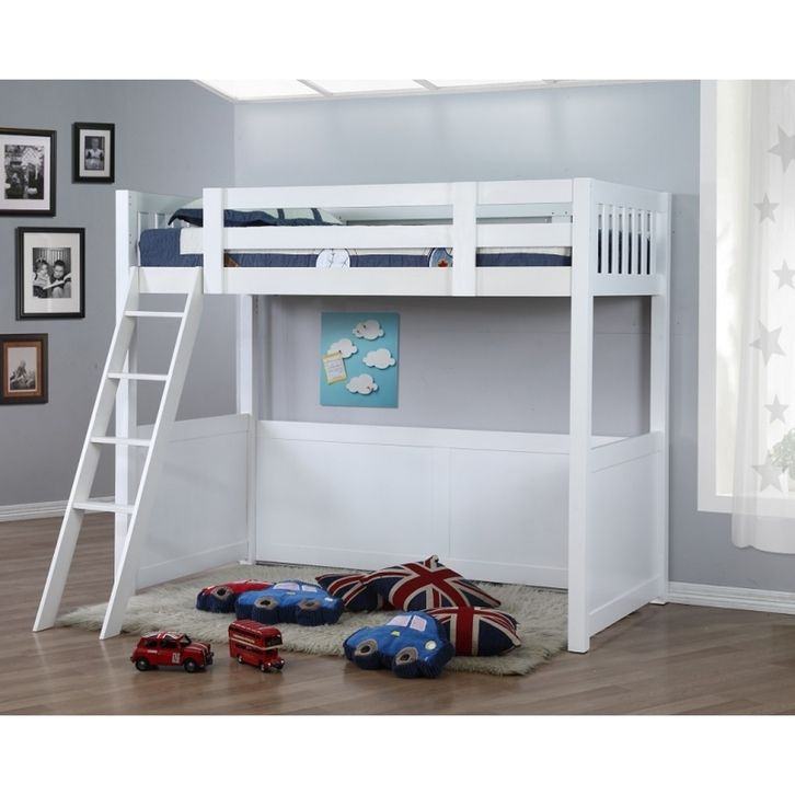 My Design Bunk Bed King Single, Bunk Beds