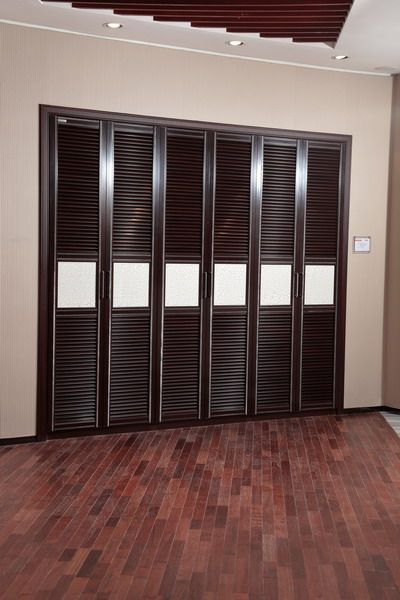 melamine wardrobe lateral photo_oppein
