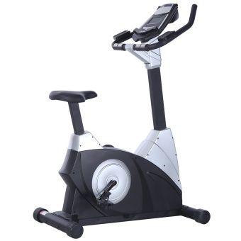 รีวิว สินค้า Power Reform จักรยานออกกำลังกาย จักรยานฟิตเนส จักรยานนั่งปั่น Upright Bike เกรด Commercial รุ่น Nexus 9.5U ☸ ซื้อ Power Reform จักรยานออกกำลังกาย จักรยานฟิตเนส จักรยานนั่งปั่น Upright Bike เกรด Commercial รุ่น Nexu คืนกำไรให้ | reviewPower Reform จักรยานออกกำลังกาย จักรยานฟิตเนส จักรยานนั่งปั่น Upright Bike เกรด Commercial รุ่น Nexus 9.5U  แหล่งแนะนำ : http://shop.pt4.info/R8uih    คุณกำลังต้องการ Power Reform จักรยานออกกำลังกาย จักรยานฟิตเนส จักรยานนั่งปั่น Upright Bike เกรด…