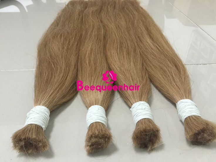 27 Best Human Hair Extensions Images On Pinterest Fuller Hair