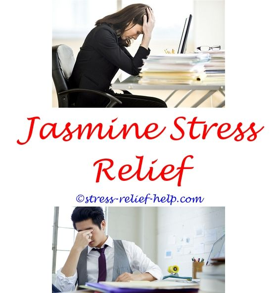 stress relief vine mikaela long - gentle stress relief yoga sequence.stress relief sleep meditation essential oils for relaxation and stress relief stress relief retreat 9622572912