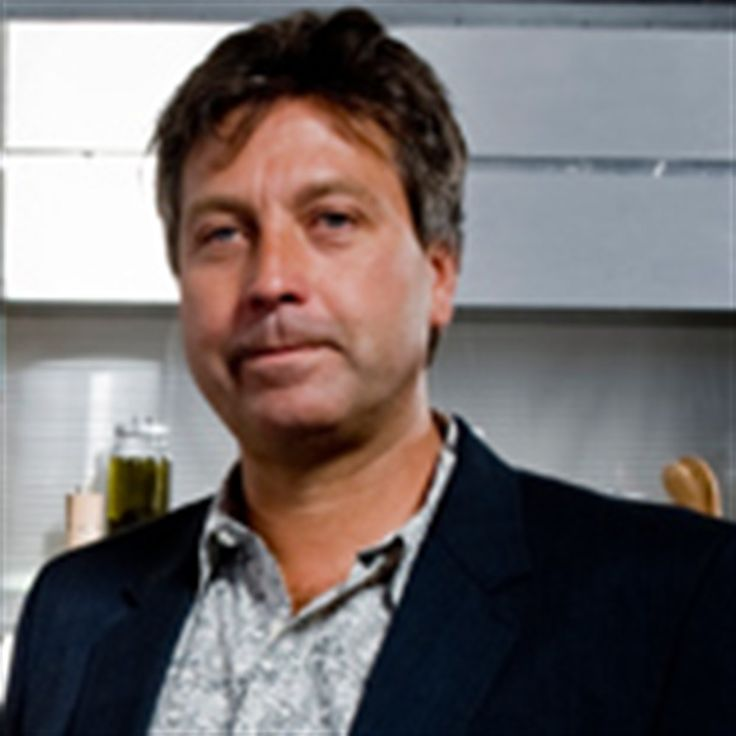 Try this Asparagus Omelette with Crab and Crème Fraiche recipe by Chef John Torode.