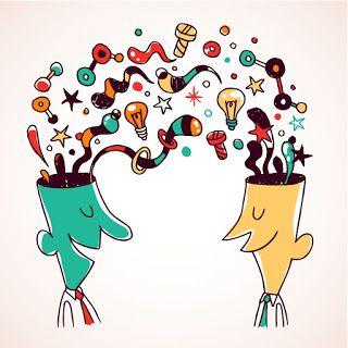 RECURSOS PRIMARIA | 10 ideas para desarrollar escritura creativa en el aula ~ La Eduteca