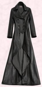 Resultados de la Búsqueda de imágenes de Google de http://www.fashion-era.com/images/2009-autumn-trends-winter-2010/coats/Emma_Limited_Edition.jpg