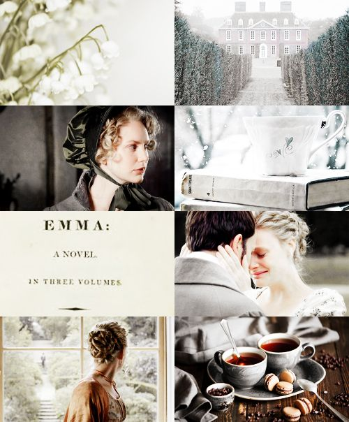 essays on the novel emma by jane austen Jane austen emma: austen's novel emma shows that true romance originates from equality of social background and education matchmaking and imagined sentiments: jane austen's emma books mentioned in this essay may be found in the imaginative conservative.