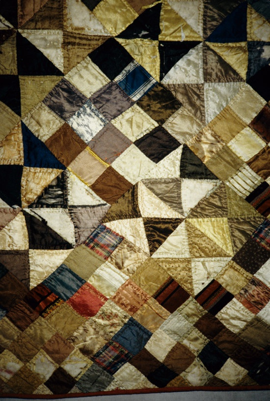 30 Best Images About 19th Century American Quilts On Pinterest