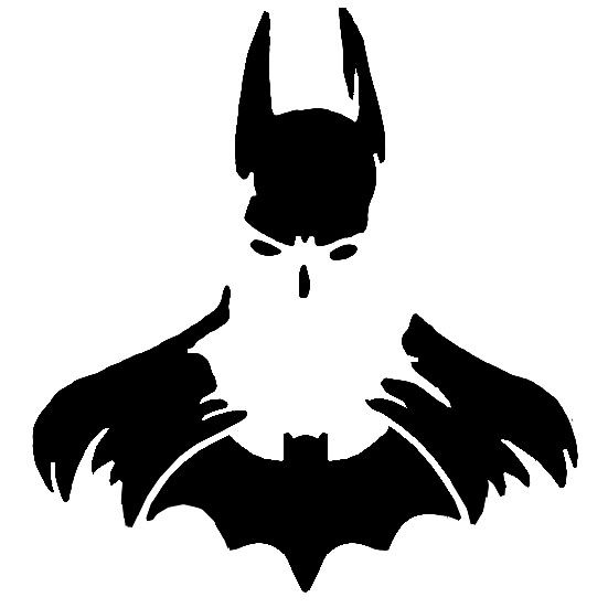 batman pumpkin carving templates free - 19 best stencil ideas images on pinterest stencil