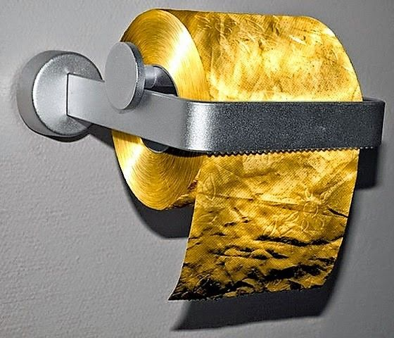 82 best Luxury Loos images on Pinterest Bathrooms, Toilet and - bilder f amp uuml rs badezimmer