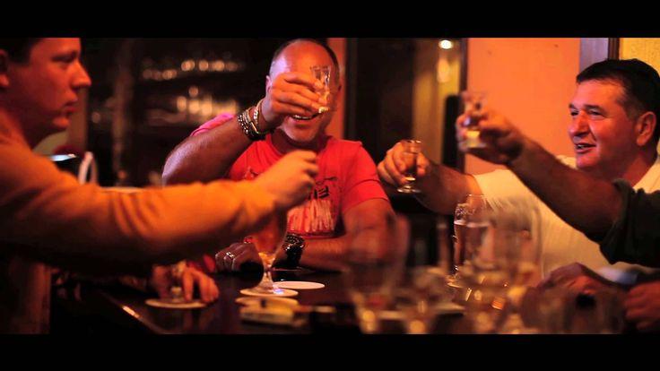 Olaf Henning feat. Ibo - Bungalow in Santa Nirgendwo (Offilzielles Video)