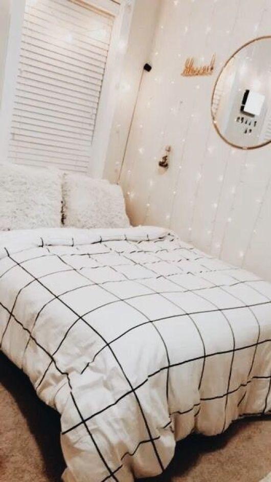 unglaublich 10 minimalistische Raumdekor-Ideen