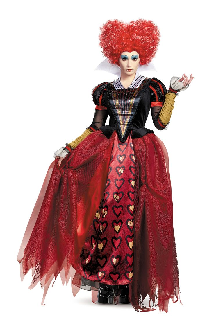 56 best Alice Through the Looking Glass Movie and Costumes images ...