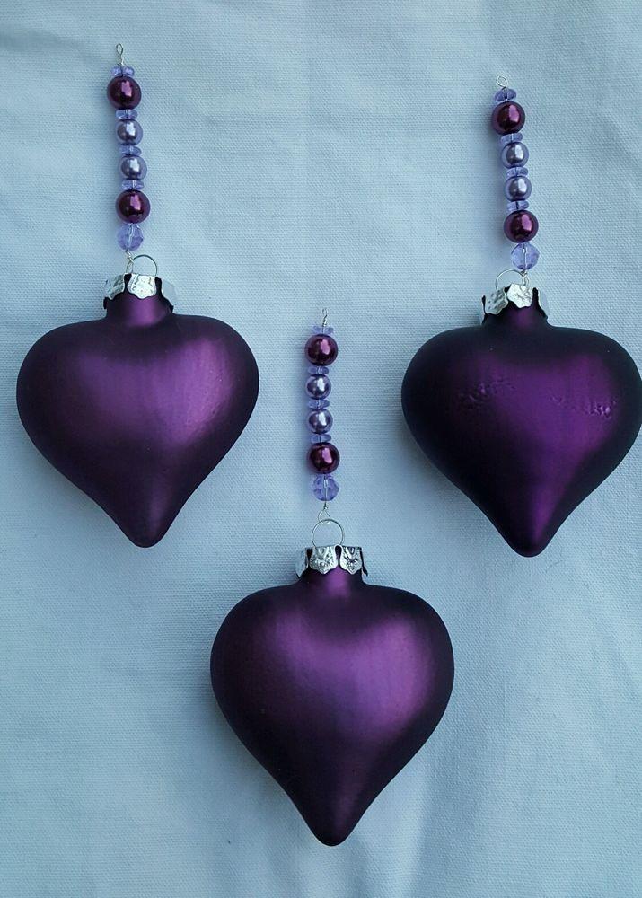 swarovski valentines day gifts