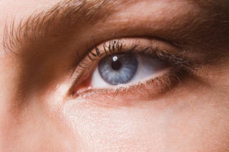Los mejores lentes de contacto de color para tu tono de piel | Muy Fitness