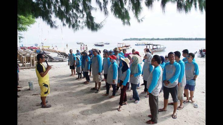 Paket Liburan Lombok www.lombokclick.com
