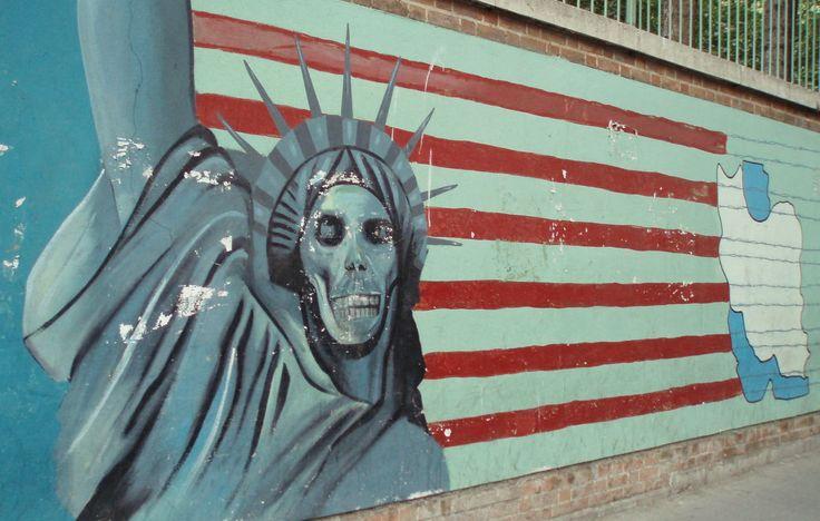 Kalter Krieg der Weltordnungen: US-Machtmonopol gegen die multipolare Ordnung - http://www.statusquo-news.de/kalter-krieg-der-weltordnungen-us-machtmonopol-gegen-die-multipolare-ordnung/