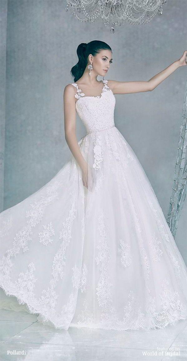 110 best Princess Wedding Dresses images on Pinterest