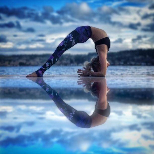 17 Best Ideas About Yoga Pants Pattern On Pinterest