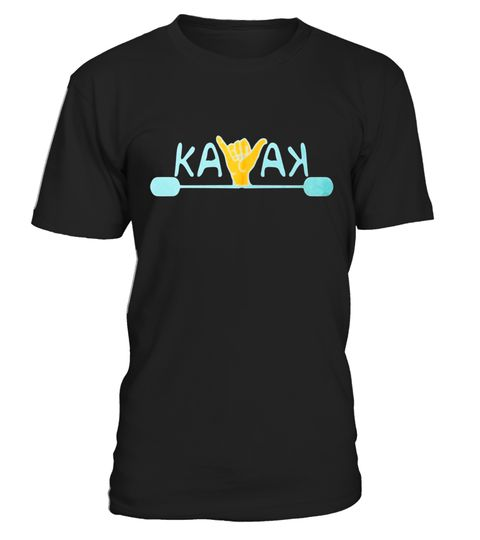 """# Kayak Palindrome Typography Cool Sea Kayaking Tshirt Tee .  Special Offer, not available in shops      Comes in a variety of styles and colours      Buy yours now before it is too late!      Secured payment via Visa / Mastercard / Amex / PayPal      How to place an order            Choose the model from the drop-down menu      Click on """"Buy it now""""      Choose the size and the quantity      Add your delivery address and bank details      And that's it!      Tags: Looking for a cool tshirt…"""