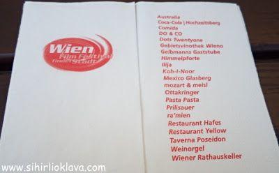 wienna,rathousplatz,food,vien,viyana,film festival