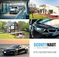 SCOUTYNAUT Is More Than A Recruiting & Hiring System It's A Powerful All-In-One Solution