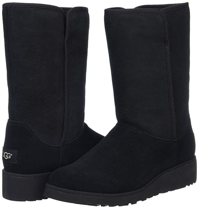 Winter Boots Women Ugg | UGG Amie