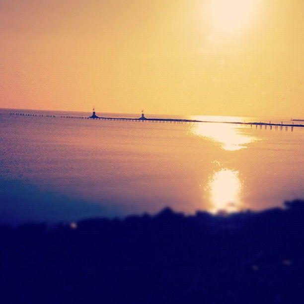 River life: Kimberlymariah, Sunsets, Sunrise, Rivers, Photography