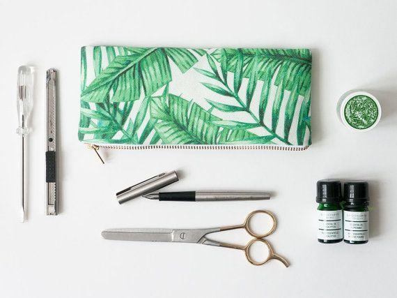 Die besten 25+ Organische muster Ideen auf Pinterest Naturmuster