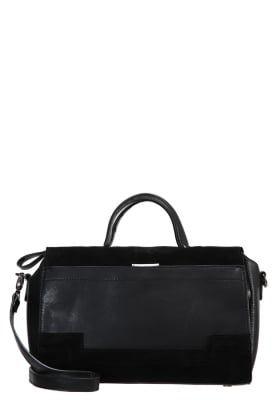 JAEL - Håndtasker - black
