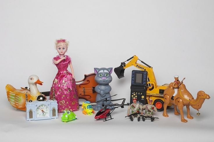 The best Hamdan street #Christmas #presents.   #UAE #Toys #ChristmasGifts