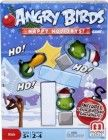 Angry Bird Games
