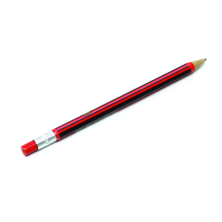 Novelty Mechanical Pencils